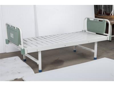 北京病床专用床头条式平板床