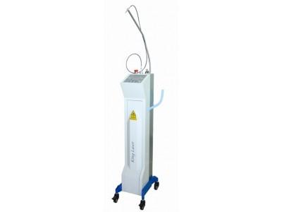 ZYS氦氖激光治疗机