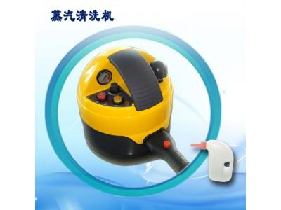 口腔牙科专用器械清洗蒸汽清洗机