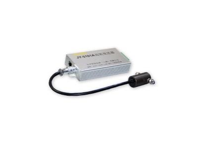 JY-5101系列高含量氧分析仪 医院制氧机专用