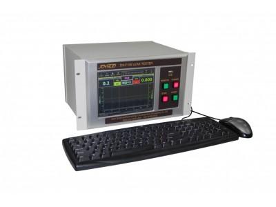 电子原器件检漏仪 JY-DX系列气密测试仪