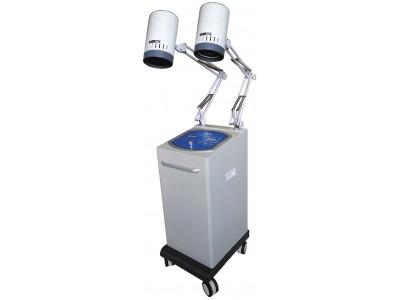 KHC-H-I增强型红光治疗仪