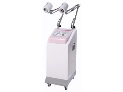 MS-F-1光热治疗仪(冷热双光)