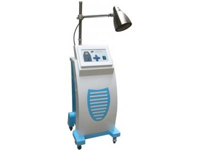CHX-630D红光治疗仪(单热大头)