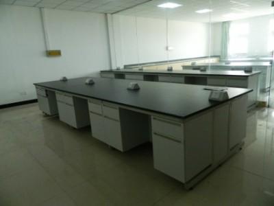 沈阳实验台厂家_实验室实验柜厂家 高档耐用材质