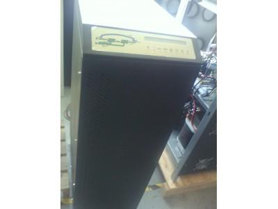 PET-CT及ECT,  SPECT机房医院放射影像设备机房专用UPS电源首选威派特UPS电源