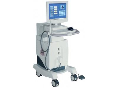 LEO-3800聚焦超声治疗仪