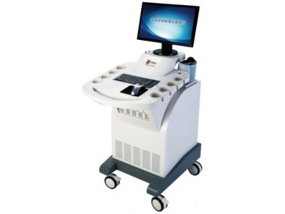 AS-1000全自动动脉硬化检测仪