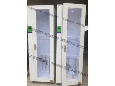 单门双门 胃肠镜储存柜 软镜 硬镜纤支镜