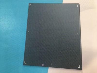 韩国ATAL平板探测器  ATAL9