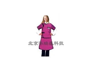 美国射线防护铅衣/辐射防护铅衣