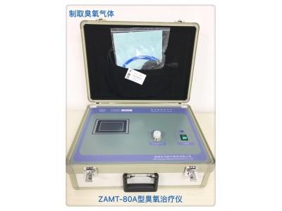 大自血臭氧治疗仪【臭氧大自血专用血袋】