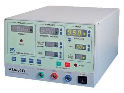 ASA-601T射频热凝器