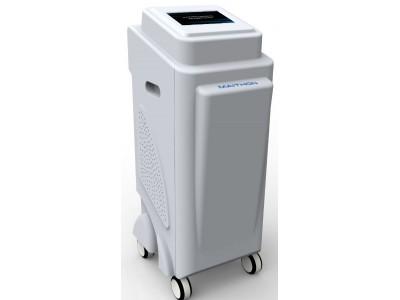 中医定向透药仪中药离子导入仪电脑中频治疗仪
