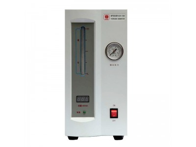 氢气发生器GCH-300