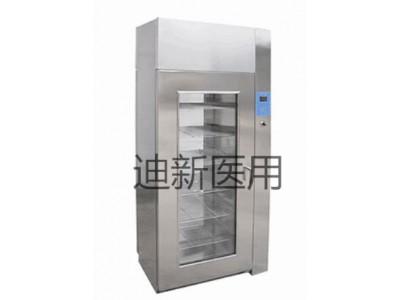 干燥柜 医用干燥柜 单门 双门  300L 400L 600L