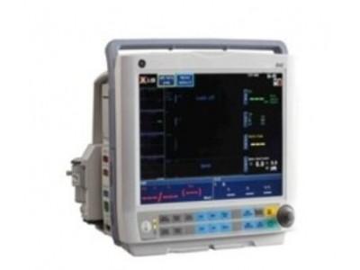 病人监护仪(GE-B20)