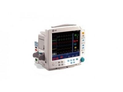 病人监护仪(GE-B30)