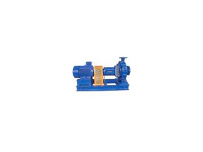 ITT-GOULDS GISO水泵叶轮,机封,联轴器,泵轴