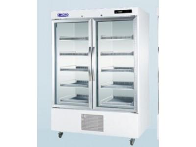 芯康2-8度药品保存箱CY1200L2F