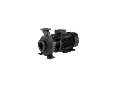 格兰富水泵,格兰富原装泵配件