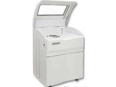 全自动生化分析仪--DP8018