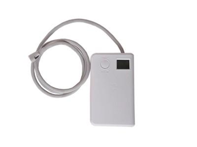 AM ABP1型动态血压监测仪