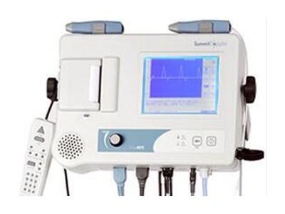 美国Vista AVS周围血管诊断系统
