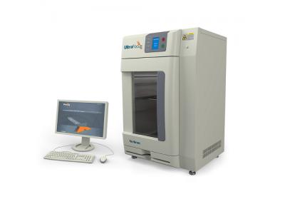 美国Faxitron生物学X射线小动物活体成像系统