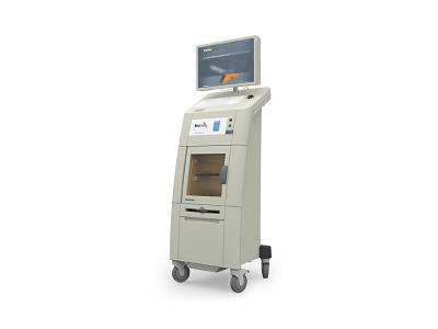 美国Faxitron乳腺标本成像系统