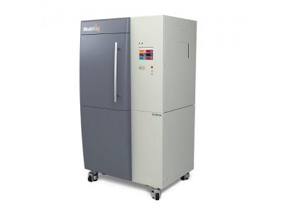 美国Faxitron生物学X射线小动物辐照仪MultiRad350