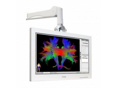 FSN26寸医疗监视器FS-P2602D/2601D 厂家直销