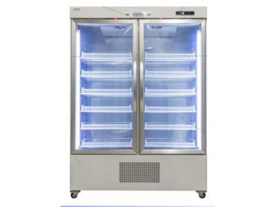 2-8度药品保存冰箱CY1200L2F1