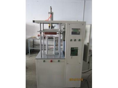 负压引流袋超声波焊接机