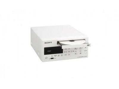 索尼高清医用录像机 HVO-550MD 厂家直销
