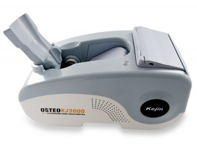 优价供应骨密度仪/超声骨密度检测仪