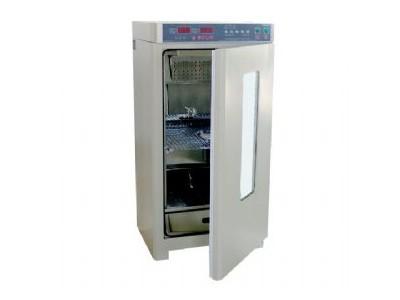 生化恒温培养箱(5折促销价)价格