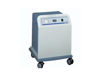 医用无油空气压缩机