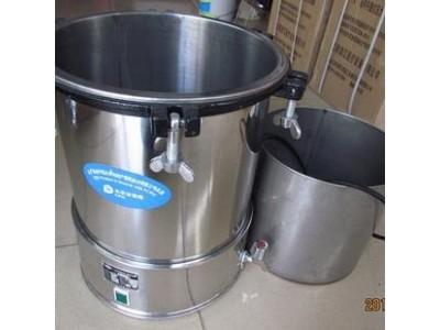 YX-18/24LD  手提式压力蒸汽灭菌器