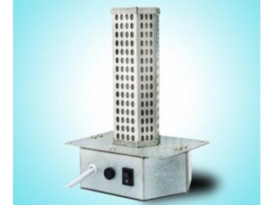 广东中央空调净化器 光氢离子空气净化器