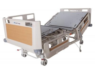 北京医院专用病床高级护理床