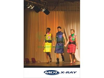 铅防护衣,进口铅衣,X射线防护服