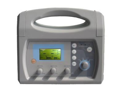 九久信JIXI-H-100C型养老院、疗养院、护理院用急救呼吸机