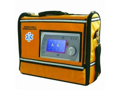 九久信JOGGER型急救转运呼吸机招标