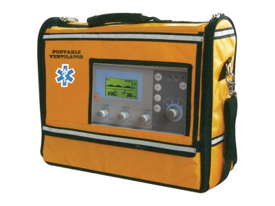九久信JIXI-H-100C型转运急救呼吸机招标