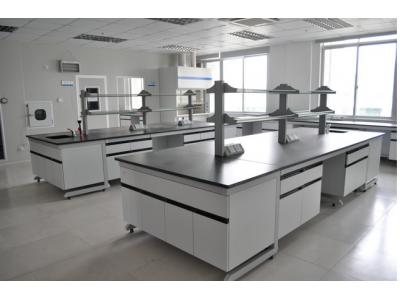 克拉玛依全钢实验台定制厂家_C型*实验台品牌_SICOLAB
