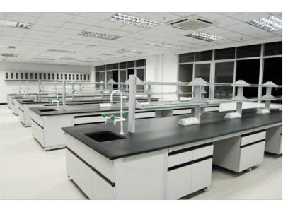 新疆巴州实验台,SICOLAB