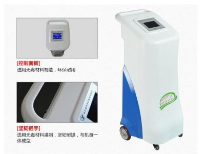 床单位臭氧消毒机厂家 医用床单位消毒器