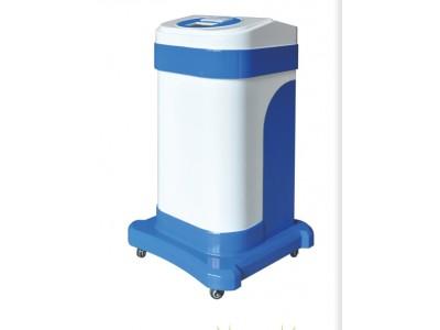 麻醉机呼吸管路消毒机 麻醉机内部回路消毒机