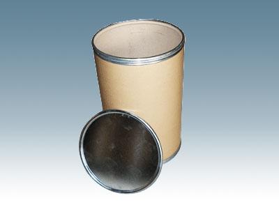 供应聚丙烯胺盐酸盐CAS号:71550-12-4